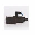 Electro Hydraulic Propotional Valves EDG 01