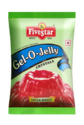 Jelly Packaging Pouch