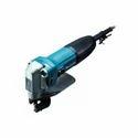 JS1602 Metal Shear