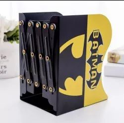 Expandable Book & Document Holder Stand for Office