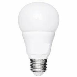 LED Electric Bulb