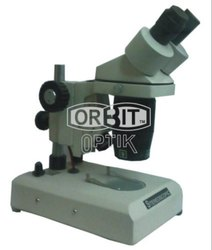 Orbit Microscope Stereo Binocular