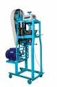 Sevaiya Machine(Noodles Making Machine)