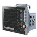 BM7 Premium Patient Monitor For Intensive Care