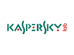 Kaspersky Endpoint Security Solution