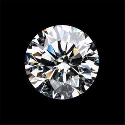 Lab Grown CVD Polish Diamond