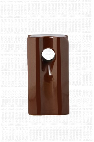 Stay Insulator or Guy Insulator 85mmX140mm