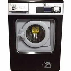 Capacity(Kg): 6.5 Kg Fully Automatic Electrolux Quick Wash Washing Machine, Warranty: 2 Years