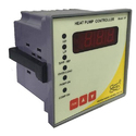 Three Phase Chiller / Heat Pump Controllers
