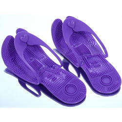 Accupressure Chappal Slippers