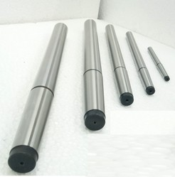 Atech Tools Stainless Steel Lathe Test Bar