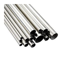 Stainless Steel 316 Seamless Tubes
