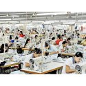 Textile Skilled Labour Service