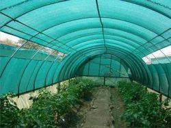 HDPE Plastic Sun Protection Shade Net