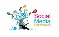 1-12 Month Digital Marketing Social Media Optimization Services, in Pan India