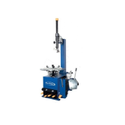Semi Automatic Tyre Changer With Swing Arm