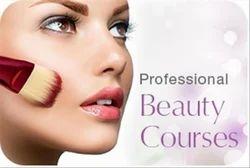 Foundation Makeup Course, Beautician Training Course, Beauty
