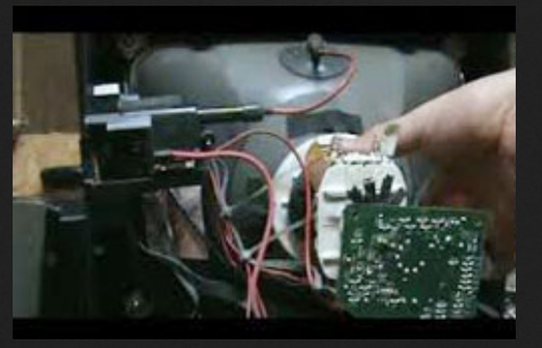 CRT Color TV Repair Service, Colour Tv Repairing Solution