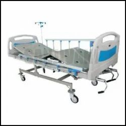 Semi-ICU Bed