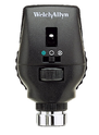 Rechargeable Ophthalmoscope Model 11720 Make Welch Allyn USA