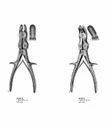 Bone Rongeur