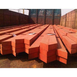 Steelloys India Mild Steel Flat Crane Rails, Size/Dimension: 12mm X 6mm To 150mm X 50mm