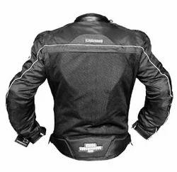 BB Ladakh Jacket