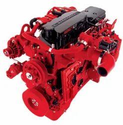 Cummins Engine and Semi Truck Engine Manufacturer   Tata