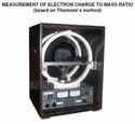 EMX01  Experiment