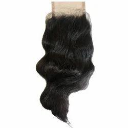 Human Hair Closures and Frontal