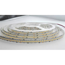 CCT Adjust Series Flexible LED Strip