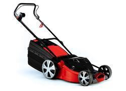 Falcon Lawn Mower-46