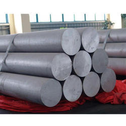 ASTM B316 Gr 1100 Aluminum Rod