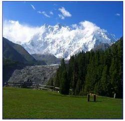 Himalayan Tour Service