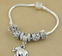 Silver Bracelets In Bengaluru Karnataka Silver Bracelets Chandi