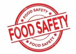 Food Safety Management Services