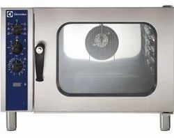 Electrolux Combi Oven 260645