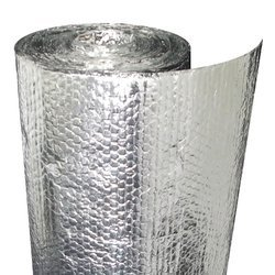 Reflective Insulation At Best Price In India