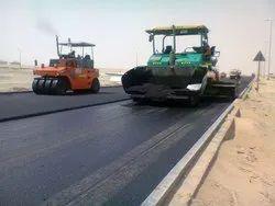 CC Road Contractor Services