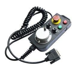 MPG Manual Pulse Generator for Fanuc CNC Controller