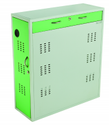 ASC-4 Smart Class Cabinet