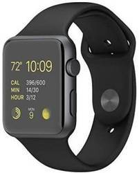 BIS Registration For Smart Watch