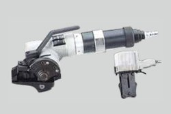 GP19 Pneumatic Strapping Tool