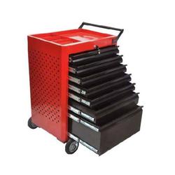 Balaad Tools Cabinet