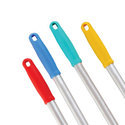Aluminium Mop Handle