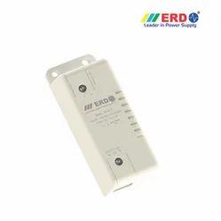 12V - 2Amp LED Strip Power Supply