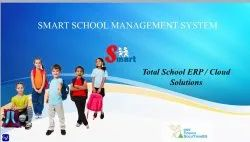 Smart School Management Systems
