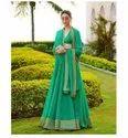 Fancy Bollywood Lehenga Choli