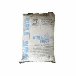 Birla Plus PPC Cement