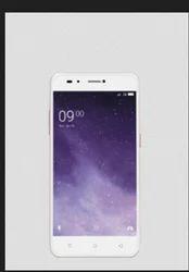 Lava Z90 Phone